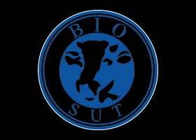 Bio-Sut
